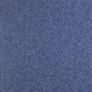 Ковровая плитка Balsan L480 170