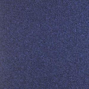 Ковровая плитка Balsan L480 190