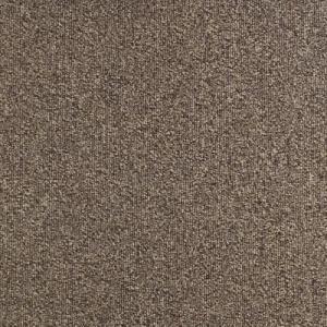Ковровая плитка Balsan L480 670