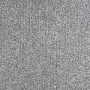 Ковровая плитка Balsan L480 930