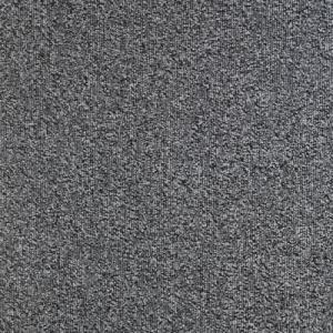 Ковровая плитка Balsan L480 970