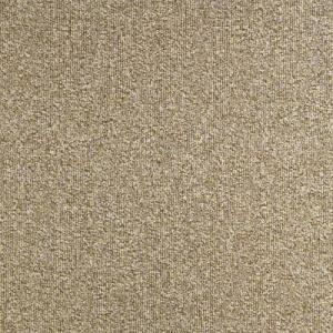 Ковровая плитка Balsan L480 635