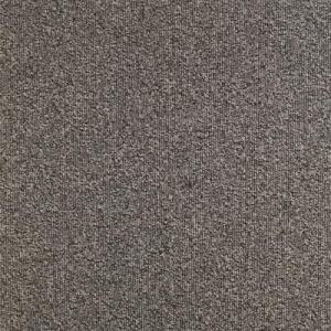 Ковровая плитка Balsan L480 770
