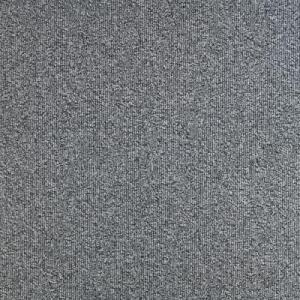 Ковровая плитка Balsan L480 980