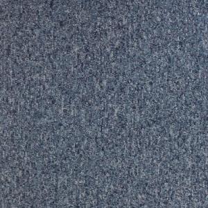 Ковровая плитка Balsan PILOTE 2 159