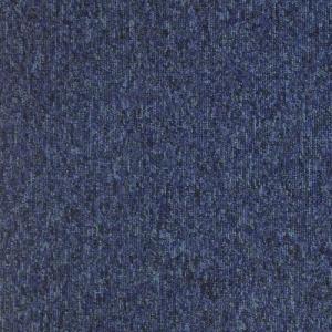 Ковровая плитка Balsan PILOTE 2 187