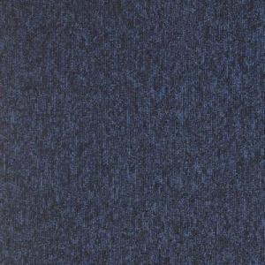 Ковровая плитка Balsan PILOTE 2 190