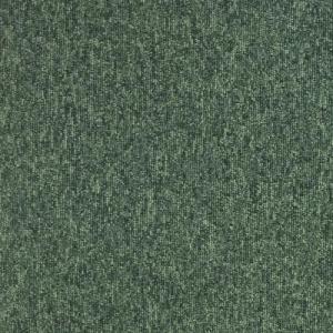 Ковровая плитка Balsan PILOTE 2 256