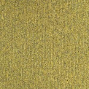 Ковровая плитка Balsan PILOTE 2 310