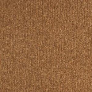 Ковровая плитка Balsan PILOTE 2 420