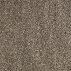 Ковровая плитка Balsan PILOTE 2 750
