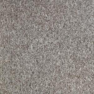 Ковровая плитка Balsan PILOTE 2 710