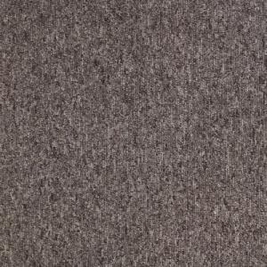 Ковровая плитка Balsan PILOTE 2 769