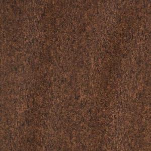 Ковровая плитка Balsan PILOTE 2 776