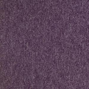Ковровая плитка Balsan PILOTE 2 880