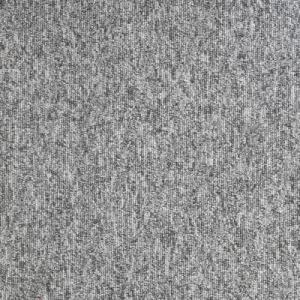 Ковровая плитка Balsan PILOTE 2 910