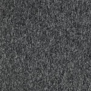 Ковровая плитка Balsan PILOTE 2 932