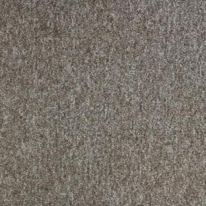 Ковровая плитка Balsan PILOTE 2 937