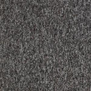 Ковровая плитка Balsan PILOTE 2 967