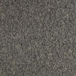 Ковровая плитка Balsan PILOTE 2 980