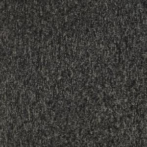 Ковровая плитка Balsan PILOTE 2 987