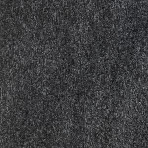 Ковровая плитка Balsan PILOTE 2 990