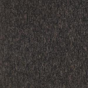 Ковровая плитка Balsan PILOTE 2 993