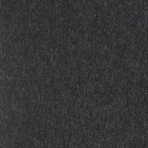 Ковровая плитка Balsan PILOTE 2 995