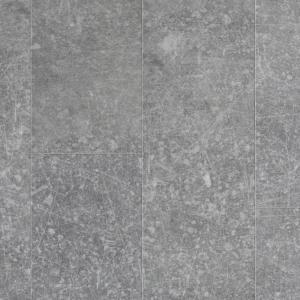 Ламинат Berry Alloc (Берри Аллок)  Ocean V4 Stone Grey 62001322