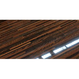 Ламинат Imperial Ibiza 830 Графит темный
