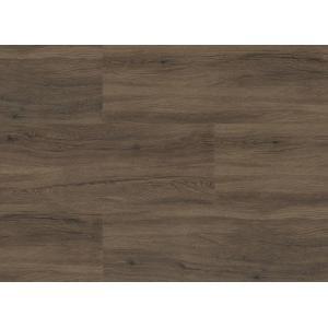 ПВХ плитка Corkstyle Vinyl Economy Oak Elegant Smoked