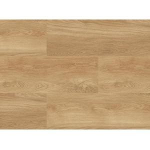 ПВХ плитка Corkstyle Vinyl Economy Oak Classic