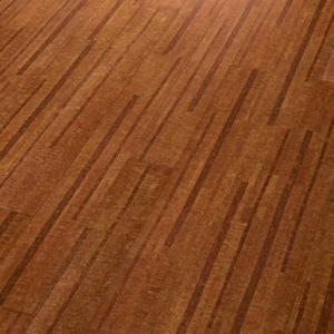 Пробковый пол Wicanders Cork Plank 83S001 LANE CHESTNUT