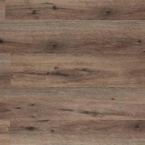 Кварцвиниловая плитка KLB Luxury Vinyl 8559-3 Мрамор коричневый