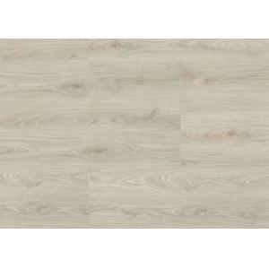 ПВХ плитка VinyLine Premium Swiss Oak White