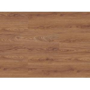 ПВХ плитка VinyLine Premium Swiss Oak