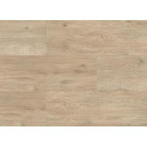 ПВХ плитка VinyLine Premium Red Oak Limewashed