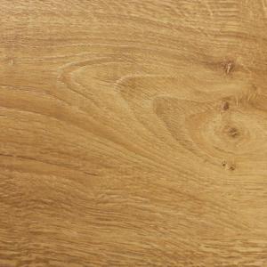Ламинат Floorwood Optimum LP 4V Дуб Дакота 913
