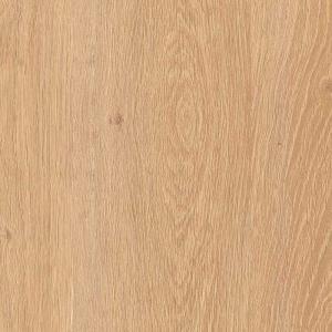 Ламинат Кастамону Floorpan Blue FP41 Дуб Алжирский Кремовый