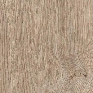 Ламинат Кастамону Floorpan Blue FP40 Дуб Палермо Классический