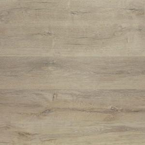 Виниловый ламинат Aquafloor Realwood Click AF 6031