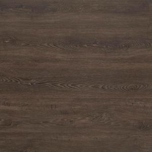 Виниловый ламинат Aquafloor Realwood Click AF 6032
