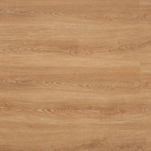 Виниловый ламинат Aquafloor Realwood Click AF 6033