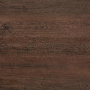 Виниловый ламинат Aquafloor Realwood Click AF 6034