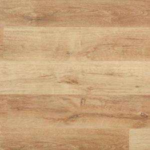 Виниловый ламинат Aquafloor Realwood Click AF 6041