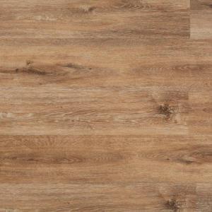 Виниловый ламинат Aquafloor Realwood Click AF 6042