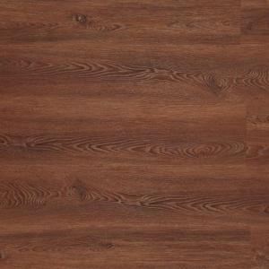 Виниловый ламинат Aquafloor Realwood Click AF 6043