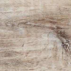 Виниловый ламинат Aquafloor Realwood Click AF 6051