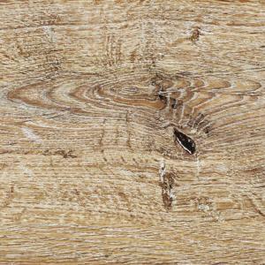 Виниловый ламинат Aquafloor Realwood Click AF 6052