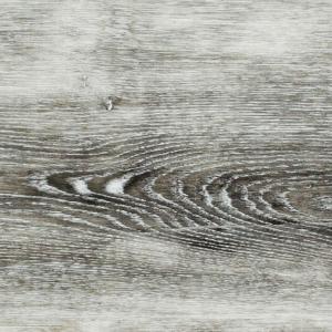Виниловый ламинат Aquafloor Realwood Click AF 6053